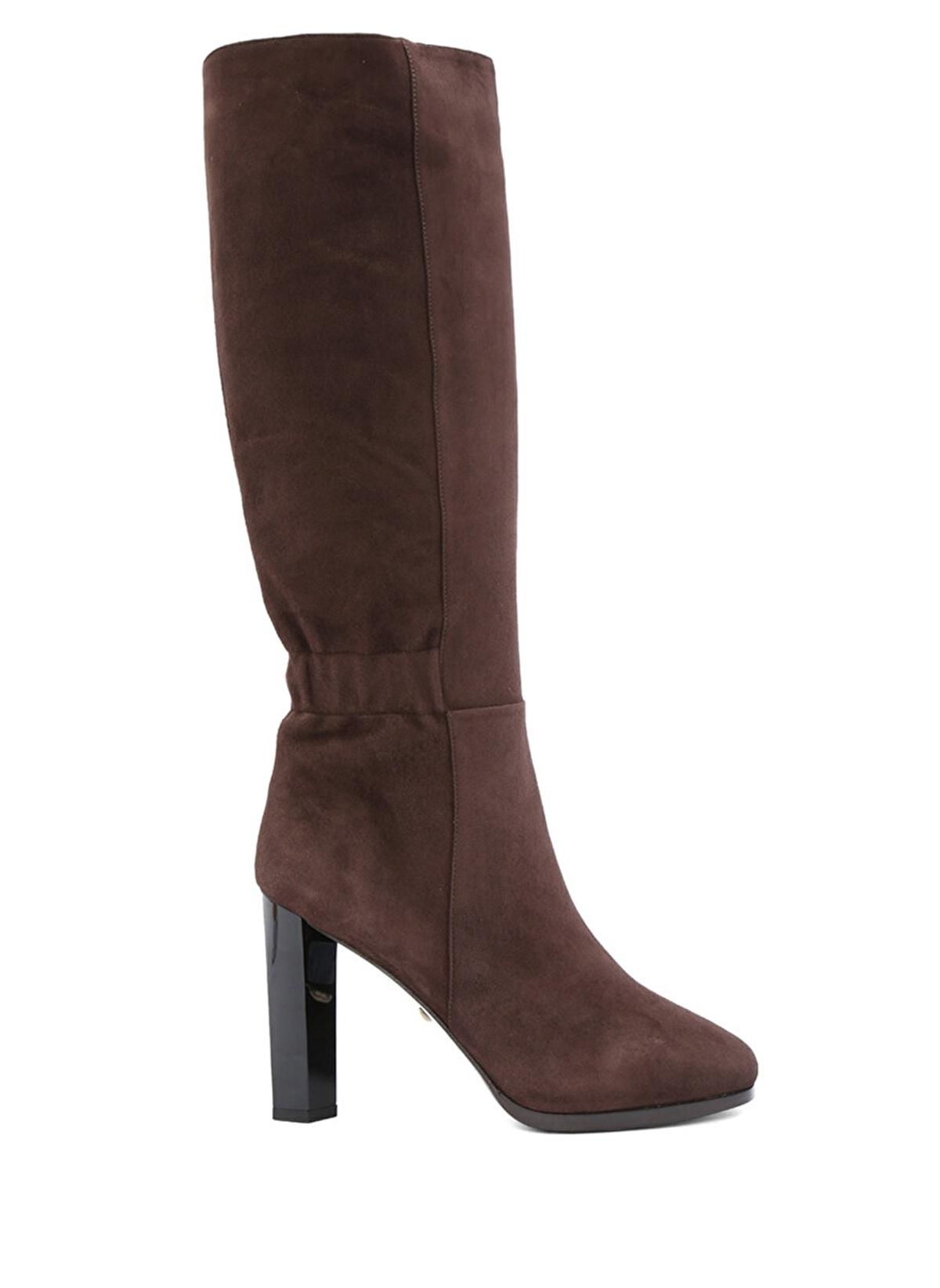 Diane Von Furstenberg Çizme 100782375 K Çizme – 349.0 TL